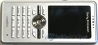 Sony Ericsson R300i