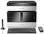 Sony VAIO XL1 Digital Living System