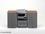 Sony CMT-NEZ3