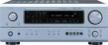 Denon AVR-1804 6.1 CH Receiver