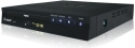 iView-102DV Region Free Universal DVD Player