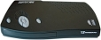 Winegard RC-1010 Digital HD Receiver (RC-1010)