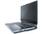 Fujitsu LifeBook N6210 Notebook