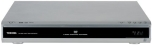 Toshiba SD-6915 DVD Player