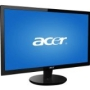 Acer P186H P