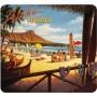Allsop Art Hawaii - Mouse pad