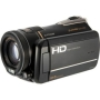 DXG USA 1080p HD Camcorder
