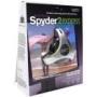 Datacolor Spyder2express Monitor Calibration