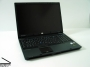 HP Compaq Mobile Workstation Nw9440