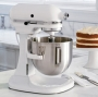 KitchenAid KSM500PS