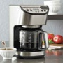 Krups Precision 12-Cup Coffeemaker