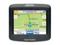 "MAGELLAN RM 1212 3.5"" GPS Navigation"