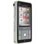 Motorola ZN300EUSIL Unlocked GSM Mobile Phone with 3 MP Camera, Bluetooth, microSD Card Slot, and MP3 Player-International Warranty-Silver