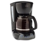 Mr. Coffee VBX23 12-Cup Programmable Coffee Maker