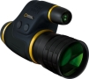 Night Owl Optics National Geographic Celestial View Monocular