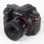 Sony 50 mm / F 1,8 OSS SEL-50F18