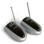 Startech Irext Wireless Infrared Ir Remote Extender