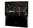 Toshiba HX94 Series TV (51&quot;, 57&quot;)