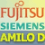 Fujitsu Siemens AMILO D-7800