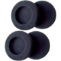 60mm Good Quality Headphone Ear Buds Ear Pad Foam Cover