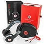 Beats™ SOLO HD Headphones with ControlTalk™ - Black