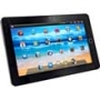 Disgo 8000 10.1 Inch 2GB Android 2.2 Touch Screen Tablet