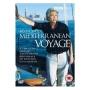 Francesco's Mediterranean Voyage (2 Discs)