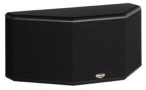 Synergy SS.5 Surround Speaker