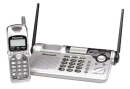 Panasonic KX TG2670