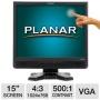 Planar PJT155R