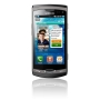 Samsung S8530