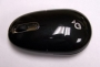 SmartFish ErgoMotion Laser Mouse