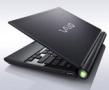 Sony Vaio TZ150