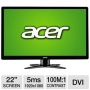 Acer A179-22000