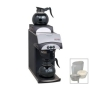 Bunn Bunn Pourover Coffee Brewer with 2 Warmers 072504090559, 072504090559