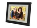 "Digital Spectrum MF-1040 Plus 10.4"" 800 x 600 Digital Photo Frame"
