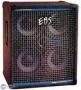 EBS EBS-410
