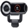 Logitech QuickCam Pro 9000 Webcam for notebooks