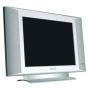 """Philips PF4310 Series LCD HDTV (17"""" ,23"""", 26"""")"""