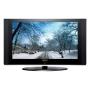 "Samsung LN T-42 Series LCD TV (23"",26"",32"",40"")"