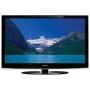 Samsung 42A450 Series (PN42A450 / PS42A450 / PL42A450)
