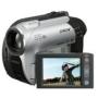 Sony Handycam DVD106E DVD Camcorder