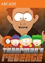 South Park: Tenorman's Revenge- Xbox 360