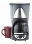 West Bend 56870 10-Cup Coffee Maker