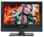 """Supersonic SC-2211 22"""" Widescreen LED HDTV"""