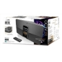 Altec Lansing Octiv M650 2.1 Premium Universal Dock for iPod and iPhone
