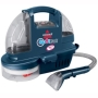 Bissell Spot Bot Hands Free Portable Deep Cleaner (12002)
