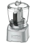 Cuisinart MP14NU CAST Metal