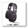 Cyber Acoustics Pro Series ACM-500RB Headphone