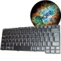 HQRP Laptop / Notebook Keyboard for Toshiba Satellite L35 / L35-S1054 / L35-S2151 / L35-S2161 / L35-S2171 / L35-S2174 / L35-S2194 / L35-S2206 / L35-S2